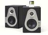 Active USB Monitors -- StudioDock 4i