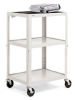 Projector Presentation Cart -- A26TG42E-GM