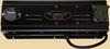 Trailer Electrical Interfaces -- UTC 2412-7H