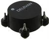 Common Mode Chokes -- CM6460-504-ND - Image