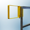 Self-Closing Safety Gate -- R Series