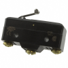 Snap Action, Limit Switches -- 480-3816-ND -Image