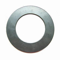 Metal Jacketed Gasket image