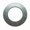 Metal Jacketed Gasket -- LD-030-2 -- View Larger Image