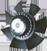 Ecofit AC Axial Fan -- B22-B1 - Image