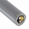 Multiple Conductor Cables -- 65403CYSL005-ND -Image