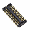 Rectangular Connectors - Arrays, Edge Type, Mezzanine (Board to Board) -- 255-3156-1-ND -Image