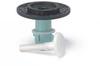 Urinal Rebuild Kit,1.5 Gal -- 4HCW7