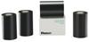 Printers : Desktop Printers : TDP43HE & TDP46HE Ribbons -- RHER4BL-C