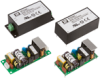 EML 30 Series AC-DC Power Supplies -- EML30US03