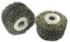 Wire Stripping Wheel -- AC1310 - Image