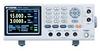Instek PPH-1503 DC Power Supply, 9V/5A, 15V/3A, 45W -- GO-20050-39 -- View Larger Image