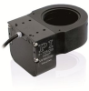 PIFOC® High-Dynamics Piezo Scanner -- P-725.xDD