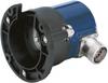 Sensor Mounting & Fixing Accessories -- 4091410