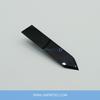 ZrO2 Zirconia Ceramic Blades For Empty Hard Gelatin Capsules Trimming