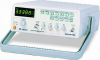 Instek 3MHz Function Generator with 6 Digit LED Display -- GFG-8216A