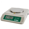 Elec. Counting Scale/Balance -- SC600