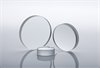 Quality achromatic doublet lenses -- LDB1006 -Image