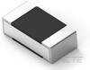 Surface Mount Resistors -- 2176310-8 -Image