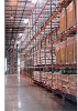 INTERLAKE InterRack-30 Pallet Racks -- 5721101 - Image