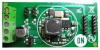 Constant Current Switching Regulator Eval. Board -- 73R4661