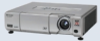 XGA 3D Ready BrilliantColor? DLP® Projector, 5000 ANSI Lumens -- PG-D50X3D