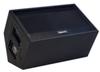 Portable Monitor System -- MX41E-64