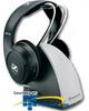 Sennheiser RS 120 Open-Aire, Supraural -- NEWHD-5