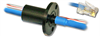 High Performance Slip Ring Solution for Reliable Ethernet Transmission -- SRA-73806