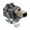 Modular Connectors - Adapters -- 1195-2172-ND -Image