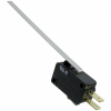 Snap Action, Limit Switches -- 480-5291-ND -Image