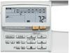 System Controller-Split Systems -- CZ-64ESMC1U