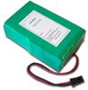 25.9V Li-Polymer Battery Pack -- LP25.9V127