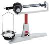 Ohaus Mechanical Balances -- GO-01330-00