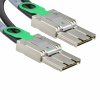 Pluggable Cables -- 0745460806-ND - Image