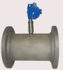 Turbine Flow Meter -- CT Series -Image