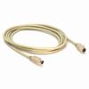 Circular Cable Assemblies -- AE1118-ND - Image