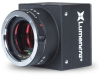 High Resolution 29 Megapixel USB 3.1 Gen 1 CCD Camera with NIR Enhancement -- Lt29059H - Image