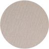 Merit AO Coarse Paper H&L Disc - 66623362950 -- 66623362950 - Image