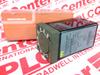 DANAHER CONTROLS 623-1J4-O/800F ( TEMPERATURE CONTROLLER 0-800DEG 115V SERIES 6000 ) -Image