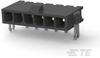 Rectangular Power Connectors -- 2-1445097-6 -Image