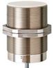 Inductive high-temperature sensor -- I95045
