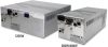 300W-1200W High Voltage Power Supplies -- SLM40*600 -- View Larger Image