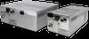 300W-1200W High Voltage Power Supplies -- SLM5*1200 -Image