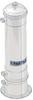 Ultrafiltration Module -- Liqui-Flux® W02 - Image