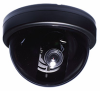 Indoor Vari-Focal Dome Camera -- EL720