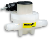 Mini-Flow Sensors -- FP-5070-PV Series