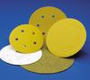 No-Fil® Adalox®A290 Paper Disc -- 66261149833