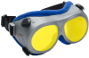 Laser Safety Goggles for Excimer and CO2 -- KGG-5701
