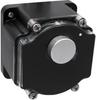 Vehicle Detection Sensors -- SureCross DX80 Ultrasonic Node